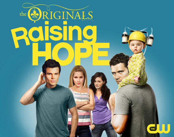 File:The Originals - Raising Hope.jpg
