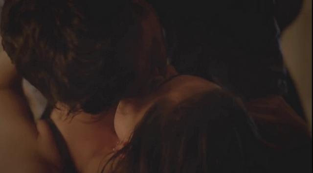 File:Haylijah sex 2x09--.png
