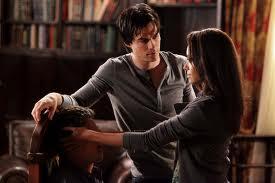 File:The-Vampire-Diaries-27.jpg