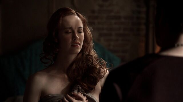 File:The Originals s01e18 HD1080p KISSTHEMGOODBYE NET 0077.jpg