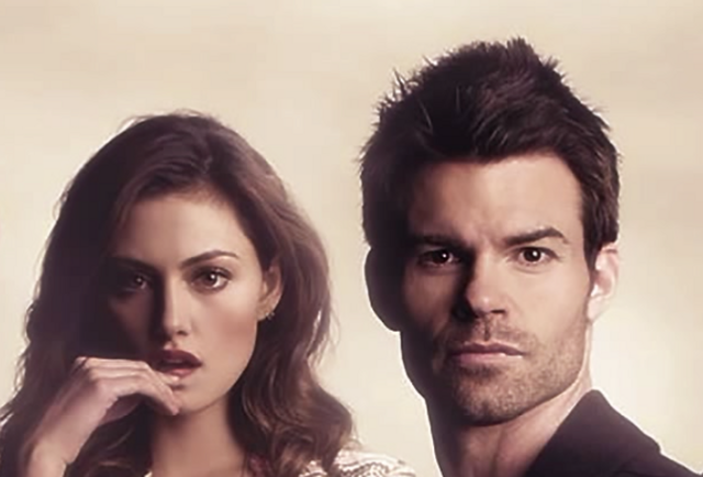 File:Elijah and Hayley season one...png