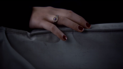 Mikaelson Family Rings0