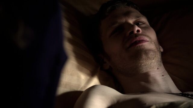 File:The Originals s01e15 HD1080p KISSTHEMGOODBYE NET 0307.jpg