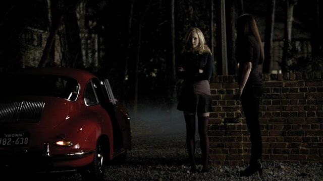 File:116VampireDiaries1043.jpg