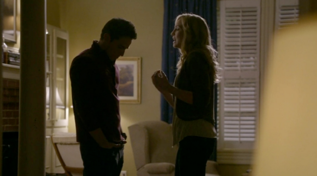 File:Tyler and Caroline 2x8.png