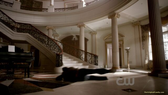File:040-tvd-3x18-the-murder-of-one-theoriginalfamilycom.jpg