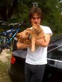 File:Ian and his cat.jpg