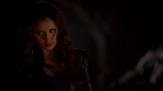 File:Katerina4X22 (53).png