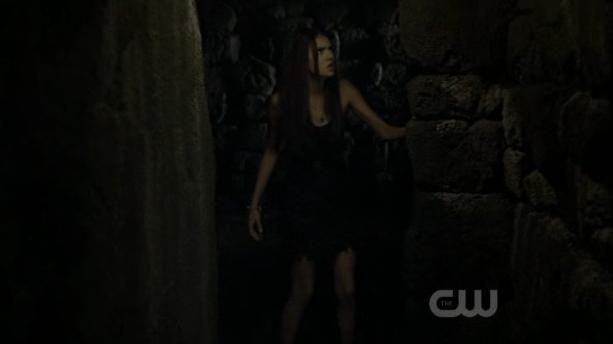 File:Katherine locked with the spell.jpg