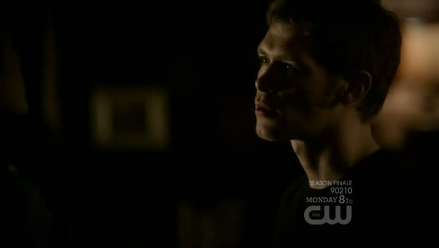File:TVD - 2.22 - As I Lay Dying (22).jpg