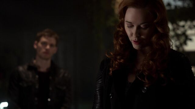 File:The Originals s01e18 HD1080p KISSTHEMGOODBYE NET 0795.jpg