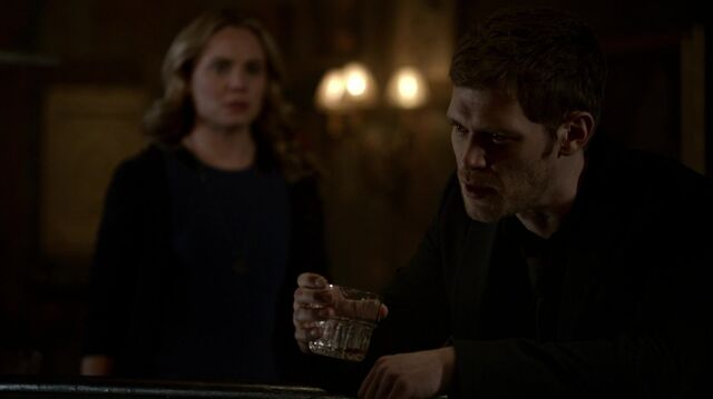 File:The Originals s01e18 HD1080p KISSTHEMGOODBYE NET 1775.jpg