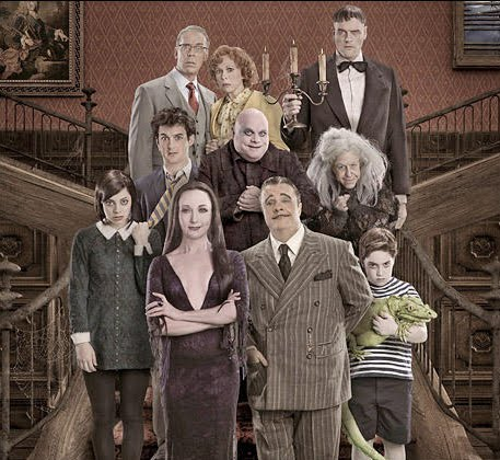 File:Addams Family Cast 2.jpg