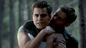 Stefan-and-Klaus-in-TVD-4x07-My-Brothers-Keeper.png