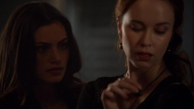 File:The Originals S01E21 mkv1657.jpg