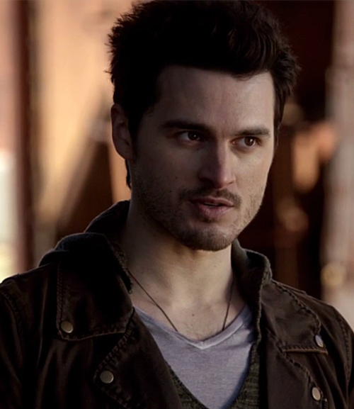 Image - Enzo in 58x16-.-.jpg | The Vampire Diaries Wiki ...