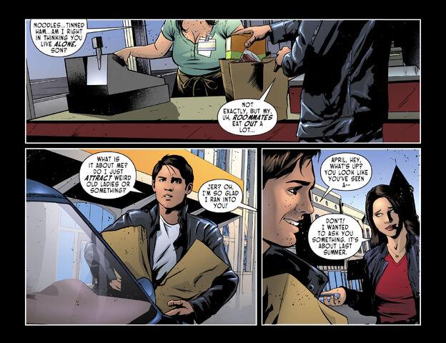 File:TVD Comic Seventeen page 1.jpg