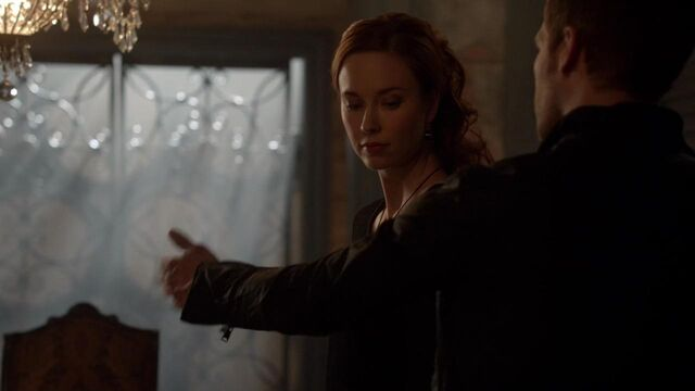 File:The Originals S01E21 mkv1243.jpg