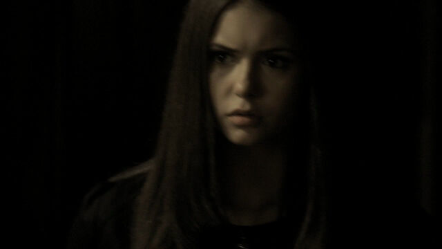 File:Vampire-Diaries-1x21-HD-damon-and-elena-15234609-1280-720.jpg
