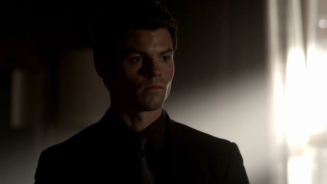 File:3x15-All-My-Children-HD-Screencaps-elijah-29160697-1280-720.jpg