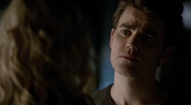 File:Care-Stefan 6x06.png