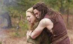 File:Esther and Elijah in flashback.jpg