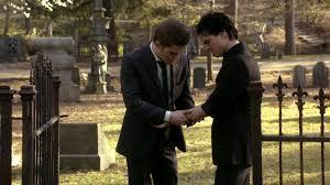File:The-Vampire-Diaries-74.jpg