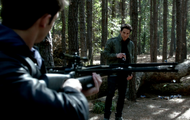 Tvd-recap-the-new-deal-12