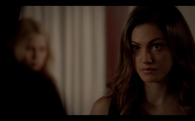 File:1x02-Hayley mad 2.png
