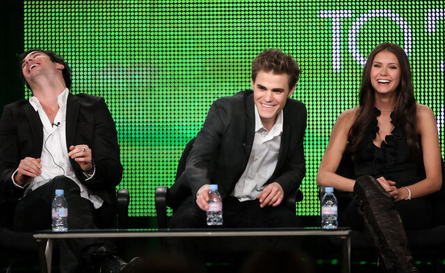 File:2010 Winter TCA Tour Day 1 04.jpg