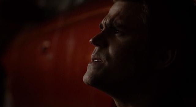 File:Stefan in 5x19...png