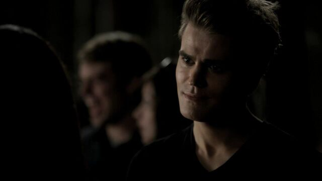 File:306VampireDiaries0944.jpg
