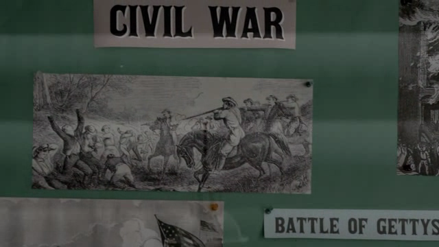 File:Civilwar02.png