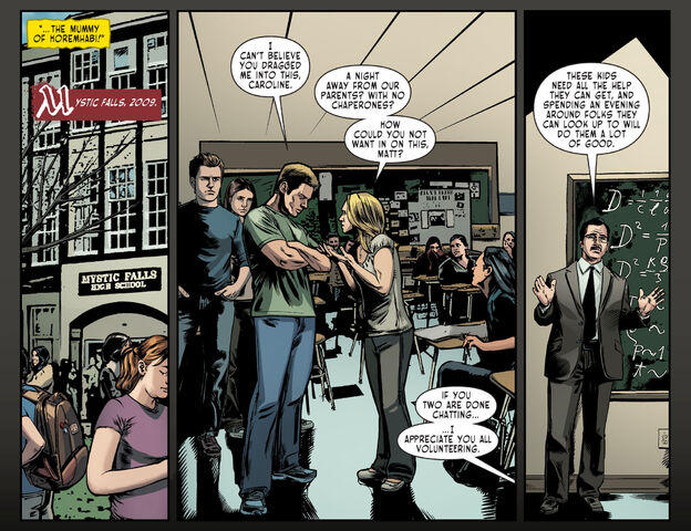 File:TVD Comic Nineteen page 3.jpg