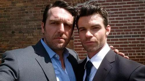 File:The Originals - Elijah and mystery guy.jpg