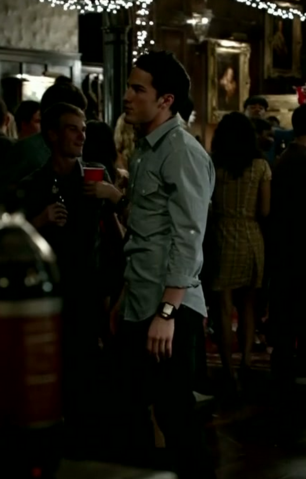File:3x1 Tyler Lockwood The Birthday.png