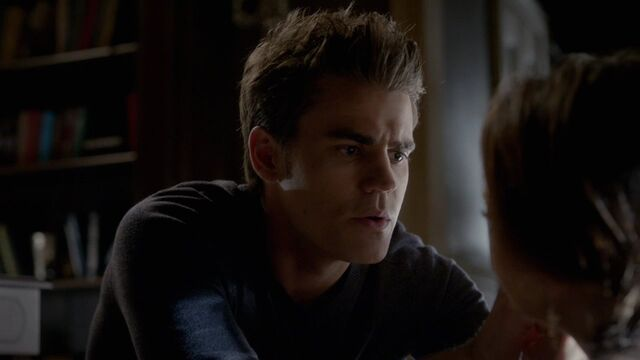 File:407VampireDiaries1197.jpg