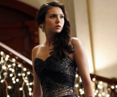 File:Elena-gilbert-dress-tvd-240x200.jpg