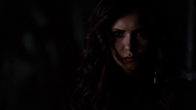 File:Katerina4X22 (33).png