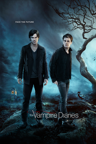 File:TVDPromoFaceTheFuture.png