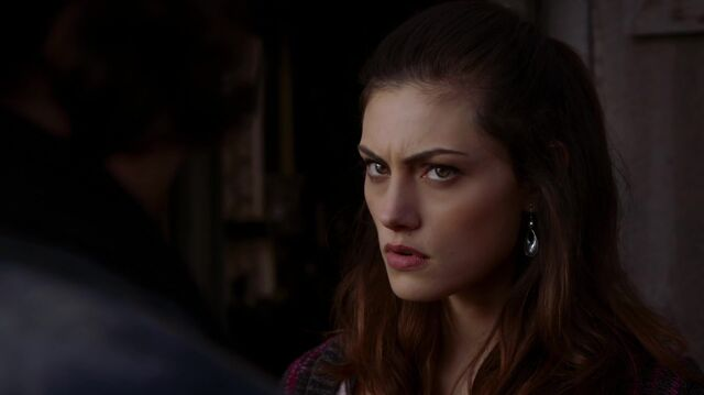 File:The Originals s01e18 HD1080p KISSTHEMGOODBYE NET 0779.jpg