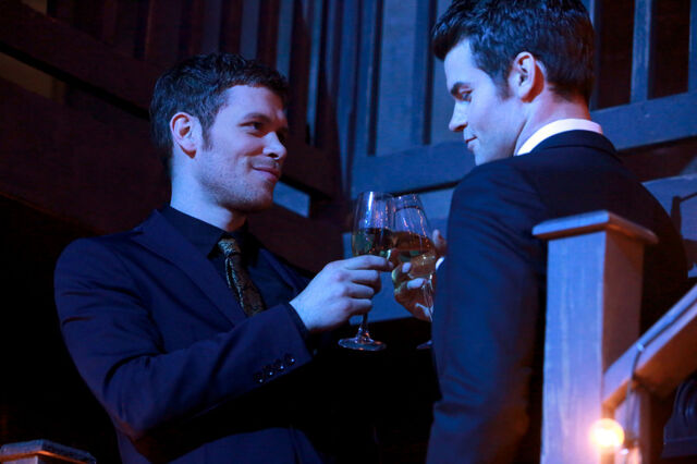 File:-the-originals- 1x17-1.jpg