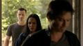 802-038~Damon-Enzo-Sarah.png