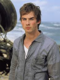 File:Ian somerhalder Photo 5.jpg