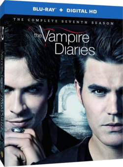TVD7-Blu-Ray-Cover