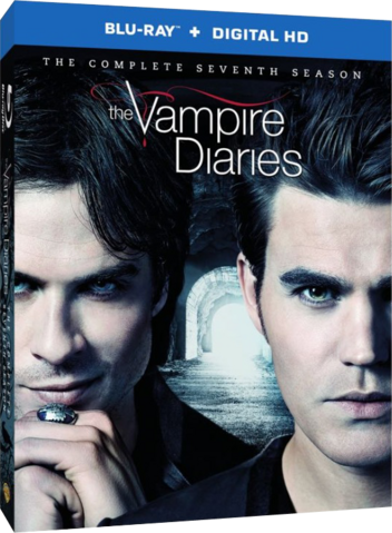File:TVD7-Blu-Ray-Cover.png
