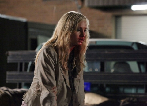 File:Caroline-brave-new-world-vampire-diaries.jpg