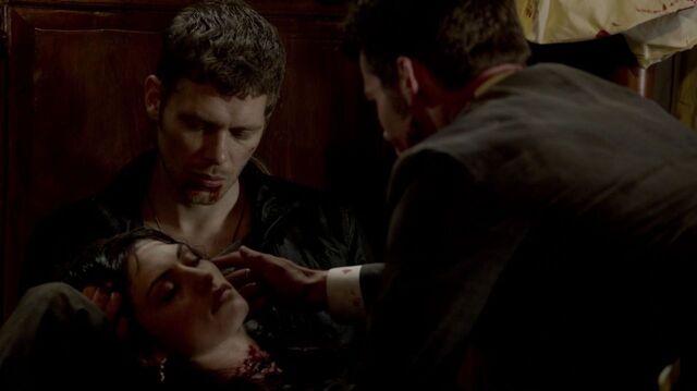 File:Klaus Hayley and Elijah 1x22.png.jpg