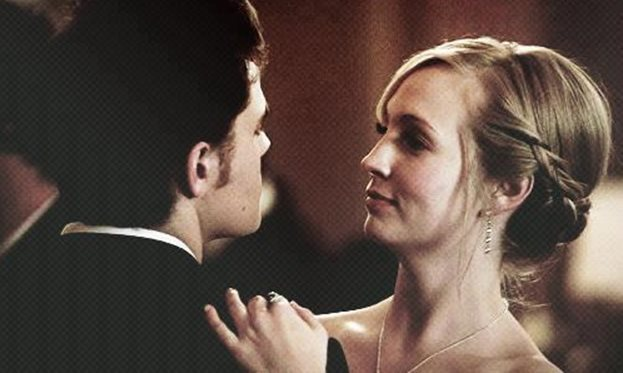 File:Steroline in prom dance..jpg