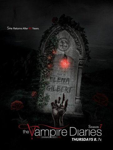 File:TVD - Elena's Return.jpg